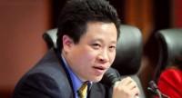 Vì sao Chủ tịch HĐQT Ocean Bank Hà Văn Thắm bị bắt?