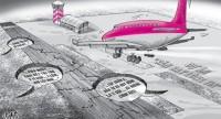 Đã nghe đã thấy: Sân bay Long Thành và… bệnh Alzheimer