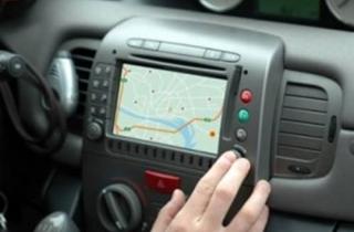 Lợi ích từ việc lắp đặt thiết bị giám sát hành trình trên xe taxi
