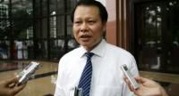 """PTT Vũ Văn Ninh: """"Khó khăn nhưng không đến mức mất bình bĩnh hoặc hoảng loạn"""""""