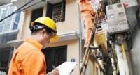 EVN Hà Nội  triển khai hóa đơn điện tử từ tháng 11/2014
