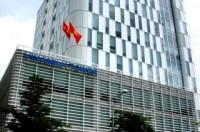 Vinamilk tiếp tục đứng trong Top 10 doanh nghiệp nộp thuế thu nhập doanh nghiệp lớn nhất Việt Nam