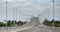 Thay đổi tư duy xây dựng đường cao tốc