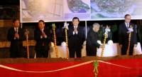 Thanh Hóa:  Kỷ niệm 60 năm ngày đón tiếp đồng bào miền Nam tập kết ra Bắc