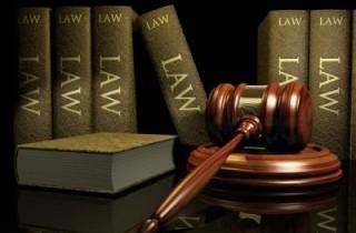 Điều kiện xem xét giảm thời hạn chấp hành biện pháp tư pháp