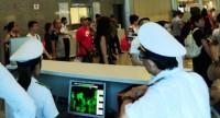 Đà Nẵng phát thông báo khẩn về ca nghi nhiễm Ebola