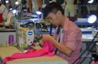Nghịch lý lao động Việt Nam: Thứ hạng thi cao, năng suất lao động thấp