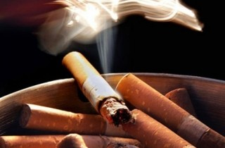 Khoảng 30 triệu người Việt Nam bị tác động bởi thuốc lá