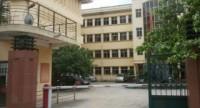 Vì sao Bộ Tài nguyên và Môi trường không chịu trả trụ sở cũ?