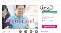 Chủ cửa hàng iPhone lừa khách Việt đã bị trừng phạt