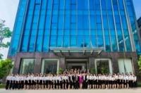 Trường Thịnh- Ngôi sao sáng của Quảng Bình