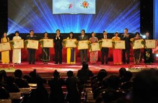 39 cá nhân được phong tặng danh hiệu nhà giáo nhân dân