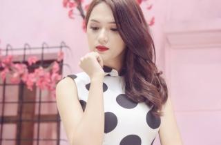 Hương Giang Idol: Bản lĩnh của người đẹp chuyển giới