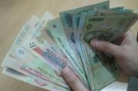 Doanh nghiệp phải thực hiện nghiêm việc tăng lương