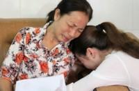 Hoãn thi hành án tử hình Hồ Duy Hải vào giờ chót