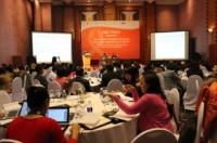 Hội thảo Tiếp cận công lý cho người bị bạo lực giới