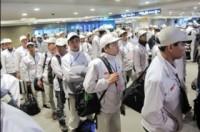 """Cách nào để """"cứu"""" thị trường xuất khẩu lao động Hàn Quốc?"""