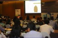 """Hội thảo 'Giải pháp thương mại điện tử và công cụ báo cáo quản trị cho mô hình bán lẻ và phân phối"""""""