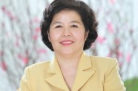 Vinamilk lọt Top 100 doanh nghiệp lớn nhất Asean