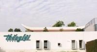 Đại gia thâu tóm khách sạn, chủ 'Vịt Vân Đình' chơi ngông
