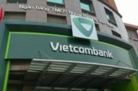 Vietcombank sẽ chọn ngân hàng nào để sáp nhập?