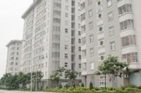 """Hàn Quốc """"bơm"""" thêm 7 tỷ USD vào bất động sản Việt Nam"""