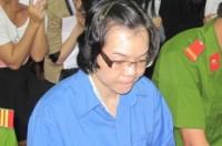 Xét xử phúc thẩm vụ án Huyền Như: Bảo lưu quan điểm buộc Vietinbank bồi thường