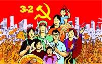 Kỳ 2: Đến sự kiện thành lập Đảng Cộng sản Việt Nam