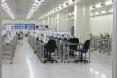 Khánh thành nhà máy FPCB vốn đầu tư 30 triệu USD