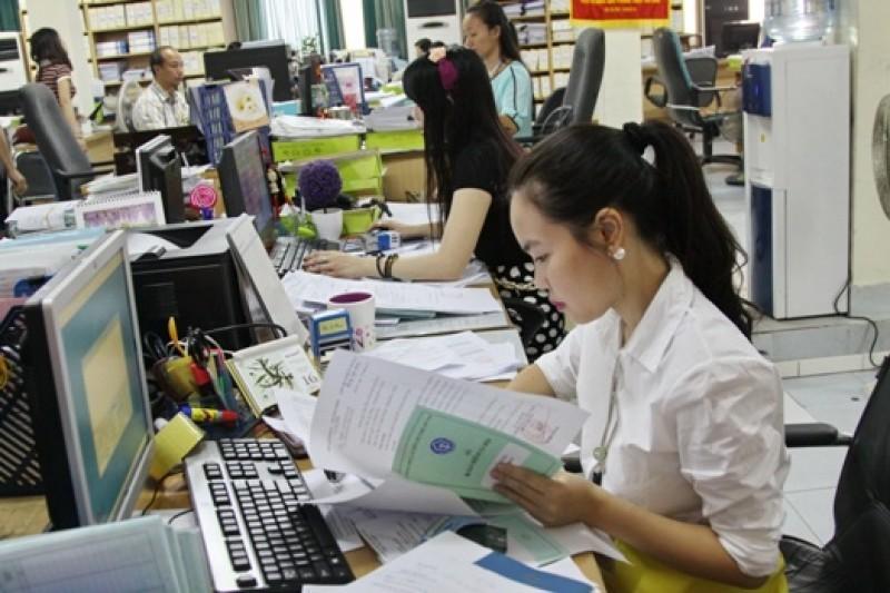 tien luong phai dam bao cuoc song cho nguoi huong luong