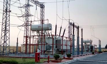 EVNNPC tăng cường các giải pháp bảo đảm an toàn vận hành, cung cấp điện