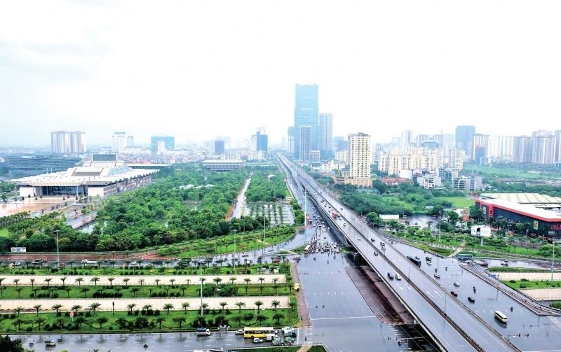 Kỷ niệm 67 năm chiến thắng Điện Biên Phủ: Biểu tượng của chủ nghĩa anh hùng và sức mạnh Việt Nam