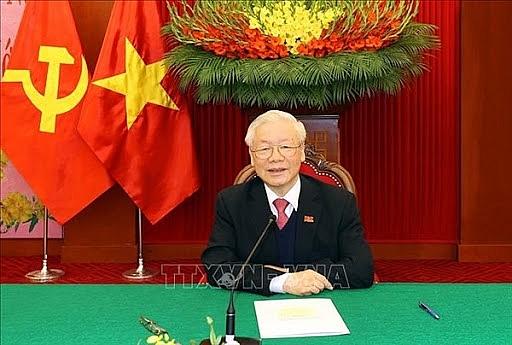 Một số vấn đề lý luận và thực tiễn về chủ nghĩa xã hội và con đường đi lên chủ nghĩa xã hội ở Việt Nam