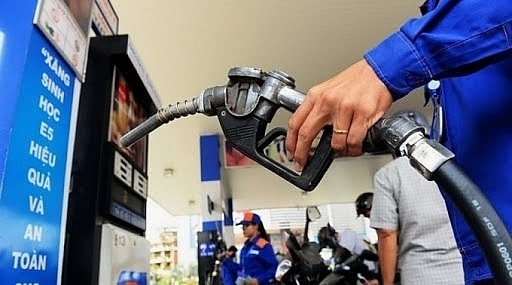 Số dư Quỹ bình ổn giá xăng, dầu Quý I/2021 trên 5.340 tỷ đồng