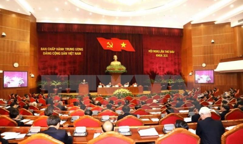 phai lam ro khau nao tang de giam