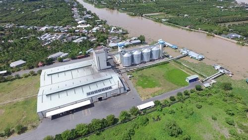 Tập đoàn ADM chung tay bảo vệ môi trường