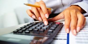 Học phí và thu nhập