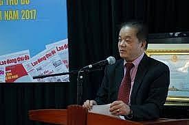 Vĩnh biệt Nhà báo Nguyễn Mẫn Nhuệ