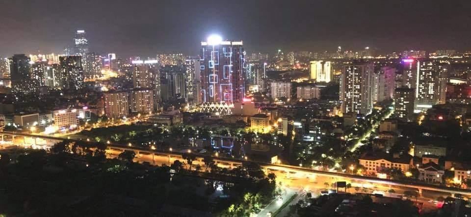 """Kỳ cuối: Để tiếng Việt được """"tỏa sáng"""" ở các tuyến phố, đô thị Hà Nội"""