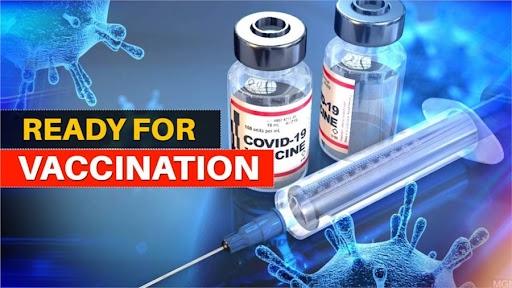 Vắc xin tốt nhất là vắc xin tiêm sớm nhất!