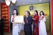 Thành lập Hiệp hội nữ doanh nhân doanh nghiệp  nhỏ và vừa Việt Nam