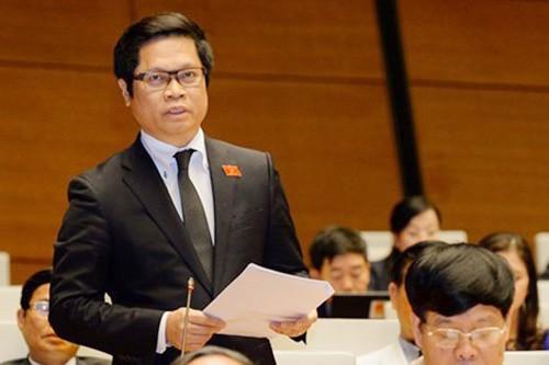 tang gio lam them khong phai la viec lam nhan van