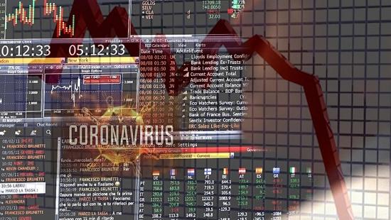 Thị trường tài chính sẽ ra sao sau tin Tổng thống Donald Trump nhiễm Covid-19?