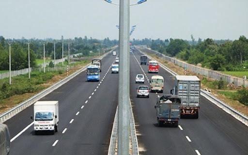 Kỳ 3: Không thể đường càng đẹp tai nạn lại tăng