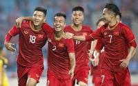 U22 Việt Nam sẽ thắng vì đẳng cấp và sự đa dạng