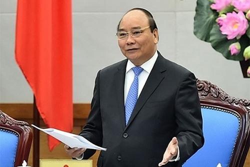 Thủ tướng yêu cầu làm rõ nguyên nhân 8 cháu bé tại Hòa Bình bị đuối nước