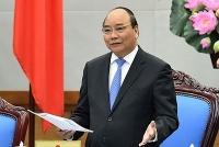Thủ tướng yêu cầu không để tái diễn tai nạn giao thông nghiêm trọng