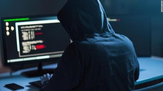 Nâng cao cảnh giác và nghiệp vụ tuyệt đối không để tin tặc tấn công