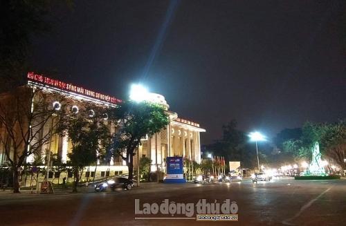Việt Nam được rất nhiều khi tổ chức Hội nghị Thượng đỉnh Mỹ - Triều