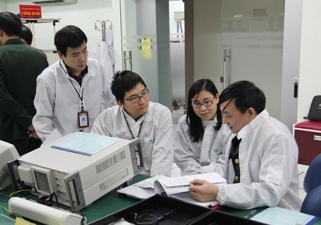 Bài 4: Bổ sung quy định về thời gian thử việc